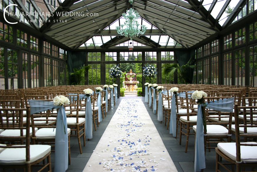 refine your style chiavari chair