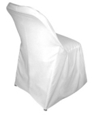Folding Chaircover