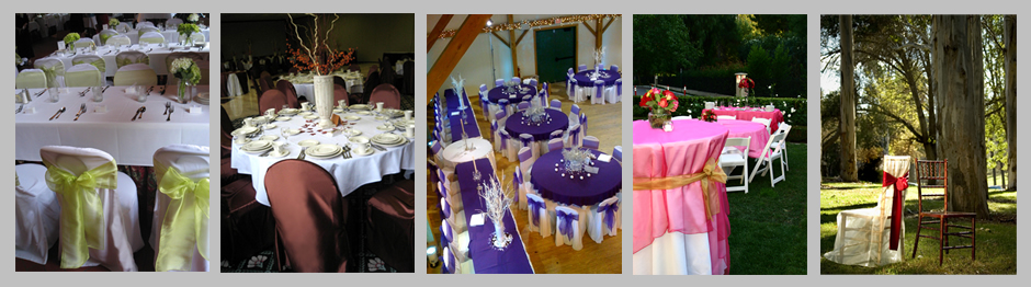 chaircover express uk rentals and wholesale we ship our chair covers and linens to all of united kingdom including these locations